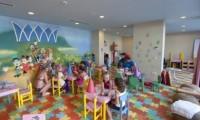kinderclub